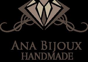 Ana Bijoux Handmade
