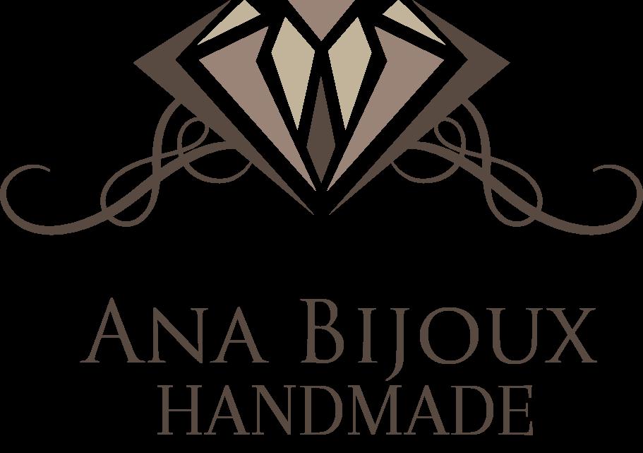Bijuterii Handmade - Ana Bijoux Handmade | Ana-Bijoux.com | Ana Bijoux Group