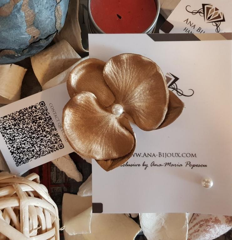 Ana Bijoux Group - Ana Bijoux Handmade -contact@Ana-Bijoux.com - 0761503016