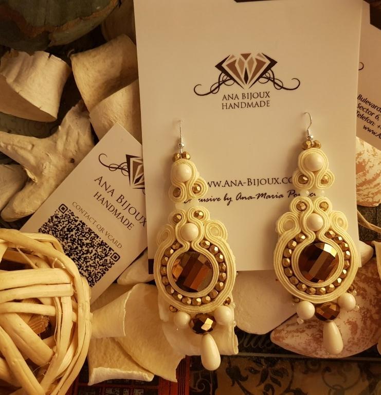 Ana Bijoux Group - contact@Ana-Bijoux.com - 0761503016
